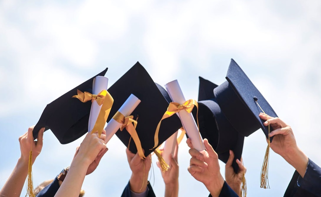 Solutions to find your student loan account number