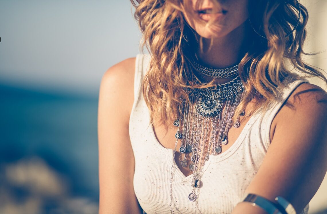 The neo Bohemian way of life is booming